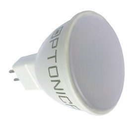 gu5.3-led-spot-mr162